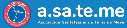 A.SA.TE.ME. | Asociación Santafesina de Tenis de Mesa